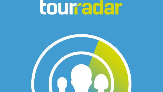 Going on a tour? Meet your fellow travellers before leaving home with TourRadar