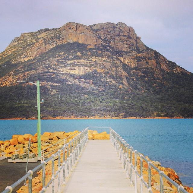 #colesbay #tasmania