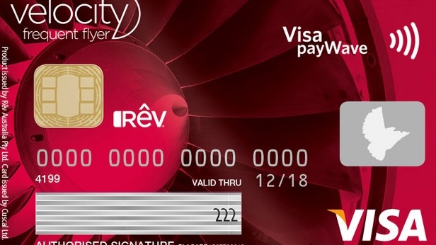 Velocity Global Wallet adds South African Rand