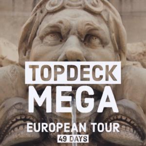 Mega European